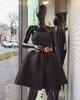Sukienka BLACK